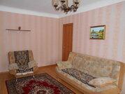 2-комнатная в районе ж.д.вокзала, Продажа квартир в Омске, ID объекта - 322051847 - Фото 4