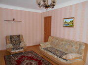 2-комнатная в районе ж.д.вокзала - Фото 4