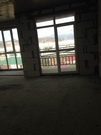 3 ком. в Сочи в доме бизнес-класса в центре Адлера - Фото 5