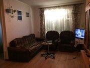 Квартира, Мурманск, Полярные Зори