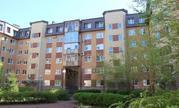 Продам 3-х комнатную квартиру в Новой Скандинавии, Купить квартиру в Санкт-Петербурге по недорогой цене, ID объекта - 316452306 - Фото 5