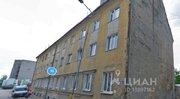 Продажа квартиры, Черняховск, Черняховский район, Ул. Советская - Фото 1