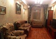 Продам 3к на пр. Советский, 45, Купить квартиру в Кемерово по недорогой цене, ID объекта - 321126783 - Фото 2