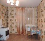 Аренда квартиры, Ярославль, Улица Ползунова 4 - Фото 4