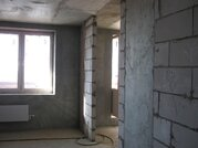 Квартира 44 кв.м. со свидетельством в ЖК Новое Павлино - Фото 4