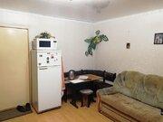 Продается квартира г Краснодар, ул Алтайская, д 20 - Фото 5