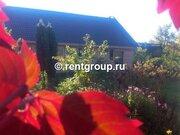 6 000 Руб., Аренда дома посуточно, Дома и коттеджи на сутки в Санкт-Петербурге, ID объекта - 502070472 - Фото 11