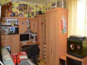 Продажа квартиры, Севастополь, Ул. Горпищенко - Фото 1