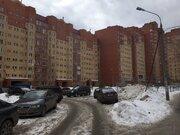 Продам 2-х комнатную квартиру Щелково - Фото 1
