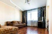 Квартира ул. Пальмиро Тольятти 24