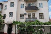 3 к.кв, рядом школа и садик, Купить квартиру в Краснодаре по недорогой цене, ID объекта - 319694599 - Фото 1