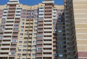 Продажа квартир ул. Калинина, д.130