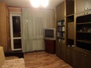 Аренда квартир ул. Серго Орджоникидзе