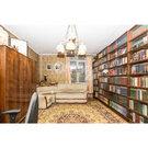 2ккв на Крупской, Купить квартиру в Москве по недорогой цене, ID объекта - 320361368 - Фото 2