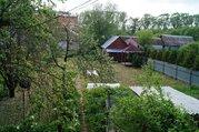 Продается дом со всеми коммуникациями на участке 14 соток в городе - Фото 3