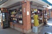 Готовый бизнес, городской рынок - Фото 2