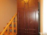 1 680 000 Руб., Продам 1 комн двухуровневую квартиру, Продажа квартир в Рязани, ID объекта - 329427949 - Фото 5
