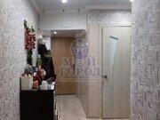 (06307-107). продаю 2-комнатную квартиру