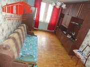 1 ком. квартира, г. Щелково, ул. Беляева д. 4а, чешка - Фото 2