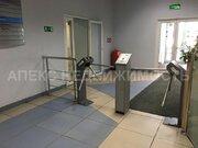 Аренда офиса 158 м2 м. Медведково в бизнес-центре класса В в Северное . - Фото 4