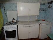 1 ком квартира в Кучино, Купить квартиру в Балашихе по недорогой цене, ID объекта - 322096724 - Фото 12