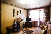 «Купите Ваш собственный вид на бухту», Купить квартиру в Петропавловске-Камчатском по недорогой цене, ID объекта - 322539804 - Фото 19