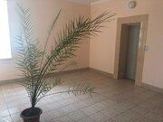 4 750 000 Руб., 3-к квартира ул. Короленко, 45, Купить квартиру в Барнауле по недорогой цене, ID объекта - 330655585 - Фото 15