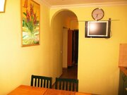 Продается квартира г Краснодар, ул Базовская, д 90 - Фото 1
