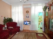 Продам 3-комнатную сталинку в центре Ялты в трех мин. от Набережной