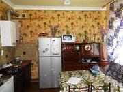 3 700 000 Руб., Новый дом в Кисловодске для небольшой семьи, Продажа домов и коттеджей в Кисловодске, ID объекта - 504029410 - Фото 6