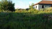 Земельный участок 18 сот. Дубовый Гай - Фото 2