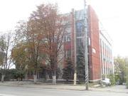 Отдельностоящее здание 1717.4 кв.м. на Чернышевского, 112 - Фото 1