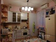 Продажа квартиры, Псков, Ул. Гоголя - Фото 1