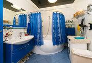 25 000 000 Руб., Квартира с видом на море в Сочи!, Продажа квартир в Сочи, ID объекта - 329428605 - Фото 16