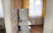 Сдам 2 комнатную квартиру на Красной 16, Аренда квартир в Кемерово, ID объекта - 330879457 - Фото 5