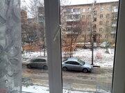 3к квартира в Голицыно, Купить квартиру в Голицыно по недорогой цене, ID объекта - 318364586 - Фото 31