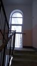 Квартира в новостройке Московская 117 - Фото 1
