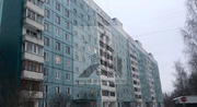Купить квартиру ул. Флотская