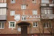 Продажа квартиры, Кемерово, Ул. Пролетарская - Фото 4