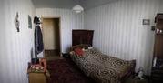 Квартира, ул. Моторостроителей, д.73 - Фото 4