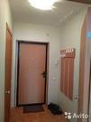 1-к квартира, 28.6 м, 16/18 эт. - Фото 2