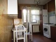 Продается 4 комн. квартира, 97 м2, Тверь, Купить квартиру в Твери по недорогой цене, ID объекта - 320206106 - Фото 18
