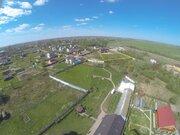 Ломоносовский район, Ропшинское сельское поселение, деревня Яльгелево - Фото 2