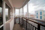 Продажа квартиры, Новосибирск, Ул. Фрунзе, Продажа квартир в Новосибирске, ID объекта - 331199499 - Фото 6