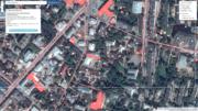 Продается помещение в одноэтажном здании г. Калуга, Продажа помещений свободного назначения в Калуге, ID объекта - 900291792 - Фото 1