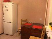 Квартира ул. Медкадры 8