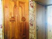 Купить квартиру в Воскресенск! 2к.кв ул.Центральная о/пл 44 кв.м. - Фото 3