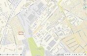 Продажа квартиры, Рязань, Октябрьский городок, Купить квартиру в Рязани по недорогой цене, ID объекта - 321846210 - Фото 5
