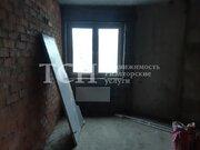3-комн. квартира, Литвиново, ул без улицы, 14 - Фото 5