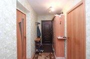 Трехкомнатная квартира + баня гараж - Фото 5